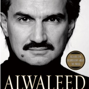 Alwaleed book cover New Final